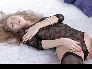 Порно Відео Дома Маленькі Сіськи Жостко Бесплатно