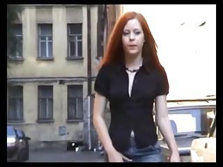 Эро Шлюхи Бесплатно