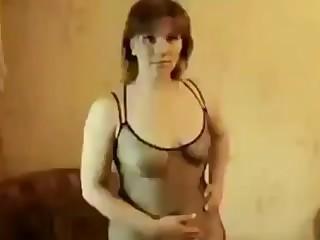 Порно Профессиональная Попа