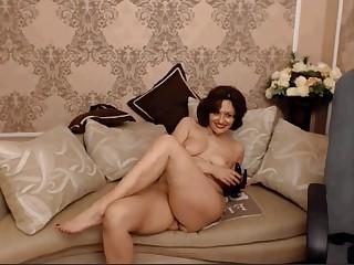 Русское Порно Видео Качестве Онлайн Смотрим
